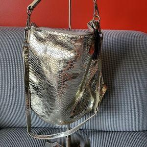 Gianni Charini Fashion Bag